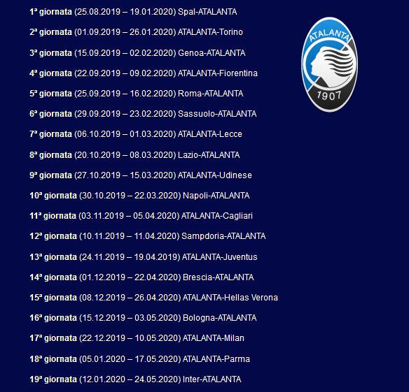 2018/19 Calcio Saga - Page 32 Ata_1910
