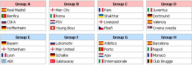 UEFA Champions League 2018/19 discussion - Page 5 Screen11