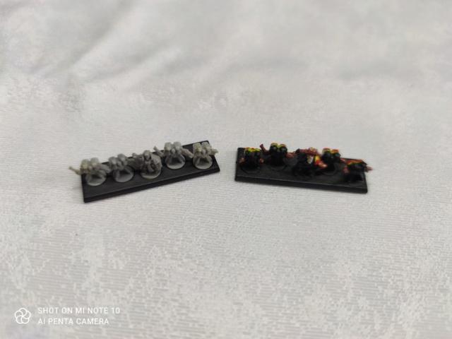 [vendu] Lot SM Img_2076
