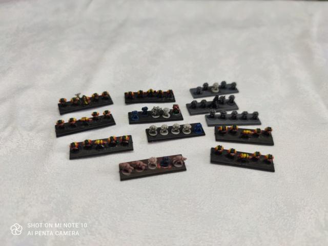[vendu] Lot SM Img_2077