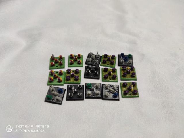 [vendu] Lot SM Img_2086