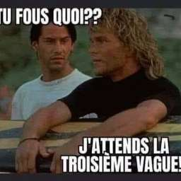 Humour en image du Forum Passion-Harley  ... - Page 6 Img-2074