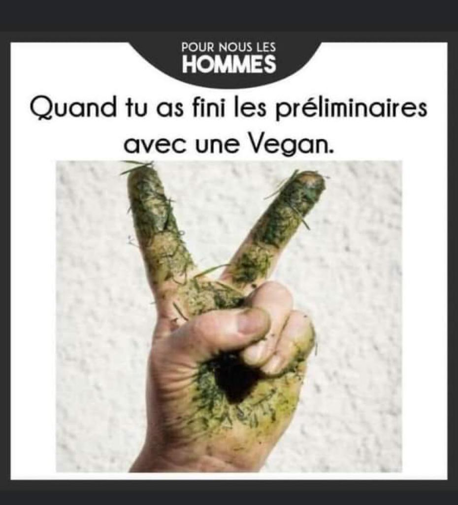 Humour en image du Forum Passion-Harley  ... - Page 16 Img-2112