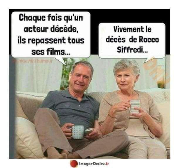 Humour en image du Forum Passion-Harley  ... - Page 33 Img-2207