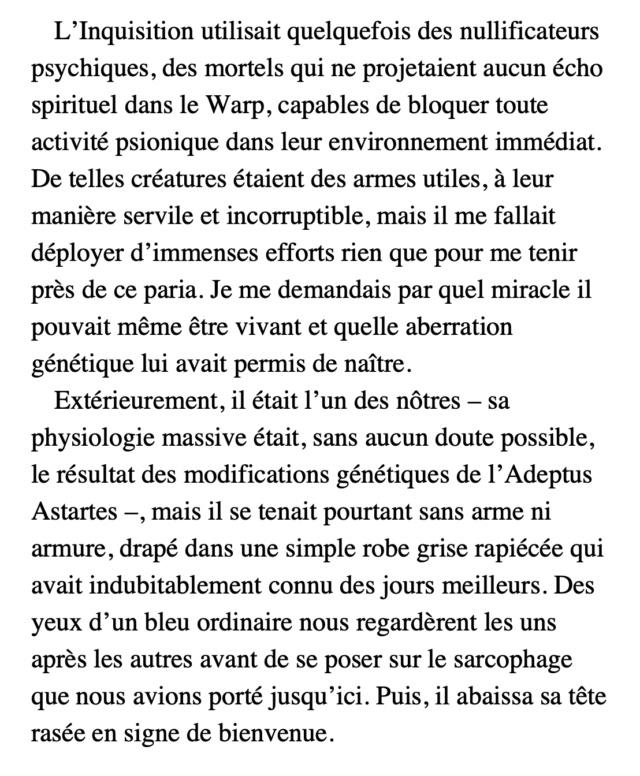 [Portrait de Noël 2020] Cralestis Mades [30K ~ 40K] - Page 2 Cap11