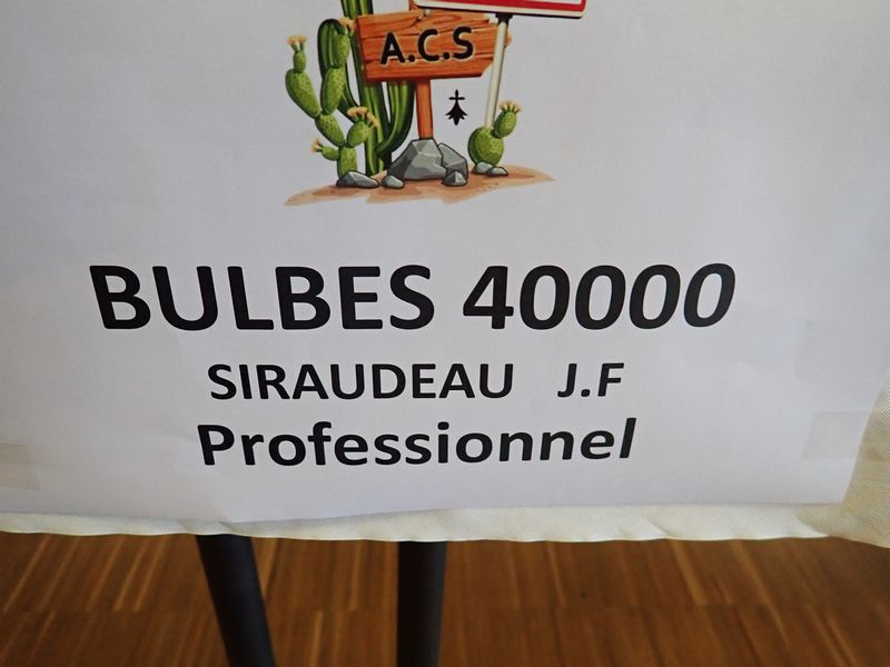 3ème expo-vente de A.C.S. à Bédée (35) ; 23/24 juin 18 Acs_b117