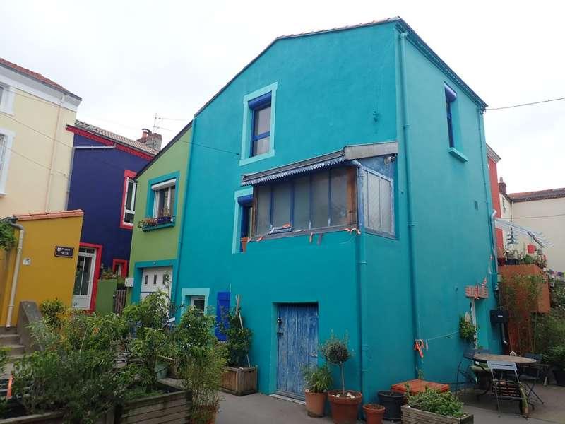 Village jardin exotique de Trentemoult (44) P4282118
