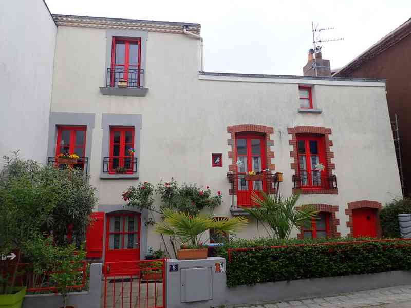 Village jardin exotique de Trentemoult (44) P4282122