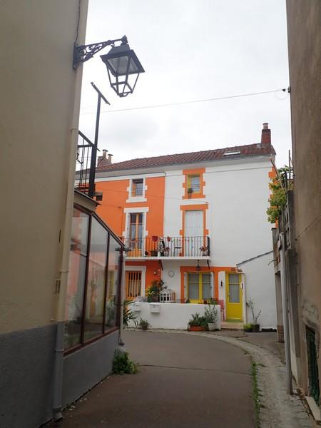 Village jardin exotique de Trentemoult (44) P4282123