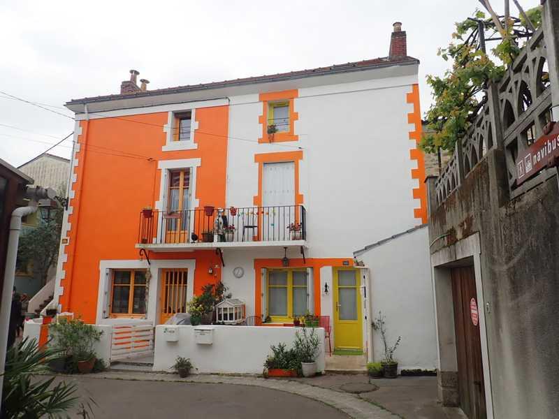 Village jardin exotique de Trentemoult (44) P4282125