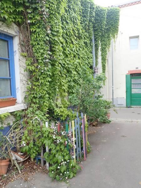 Village jardin exotique de Trentemoult (44) P4282216