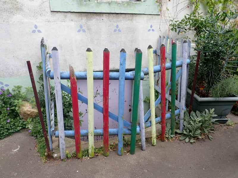 Village jardin exotique de Trentemoult (44) P4282220