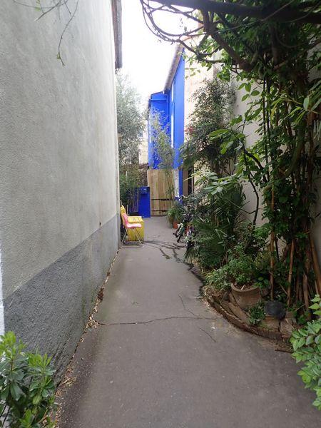 Village jardin exotique de Trentemoult (44) P4282227
