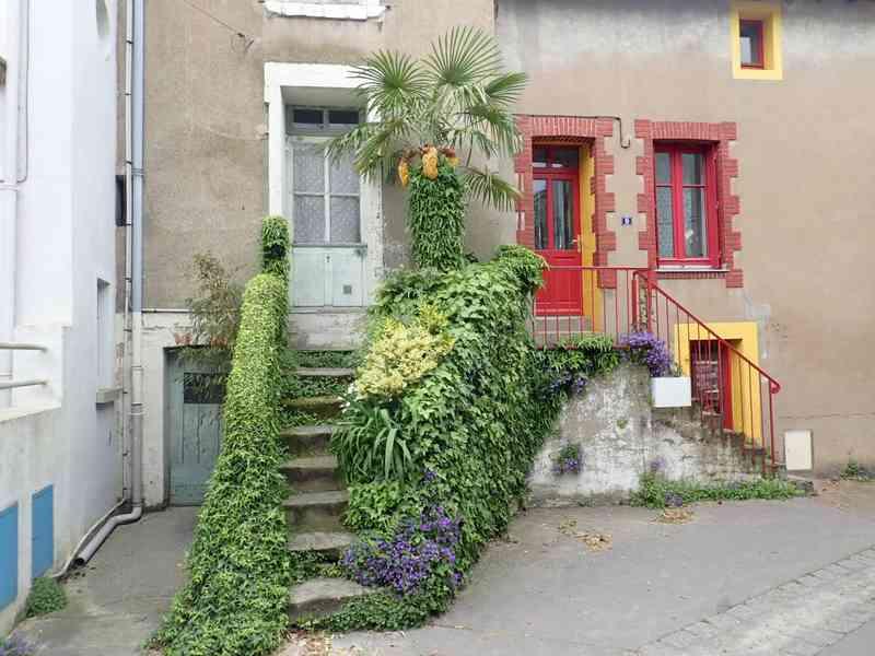 Village jardin exotique de Trentemoult (44) P4282232
