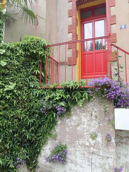 Village jardin exotique de Trentemoult (44) P4282236