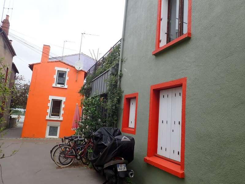 Village jardin exotique de Trentemoult (44) P4282238