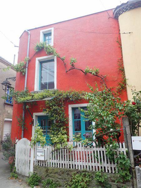 Village jardin exotique de Trentemoult (44) P4282244
