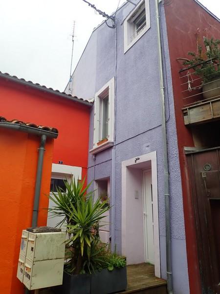 Village jardin exotique de Trentemoult (44) P4282245