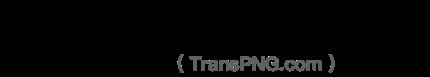 TransPNG.net