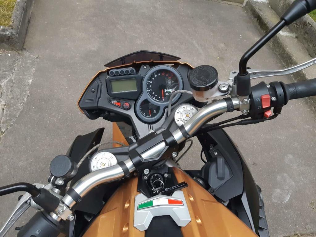 TNT R160 2011 1010