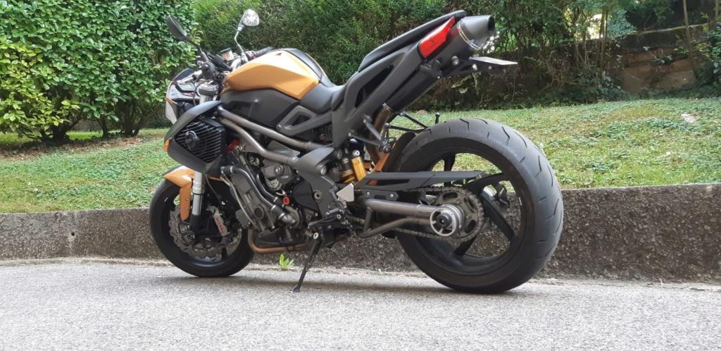 TNT R160 2011 810
