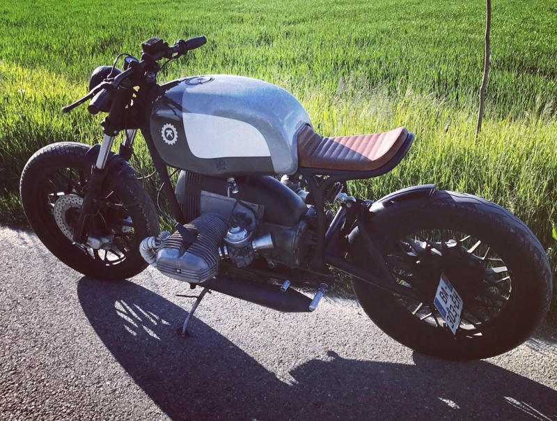 KEROZIN Moto  46a7d210
