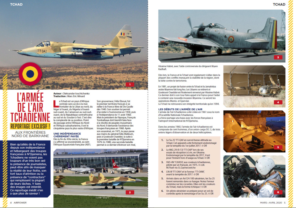 Airpower 21 00113
