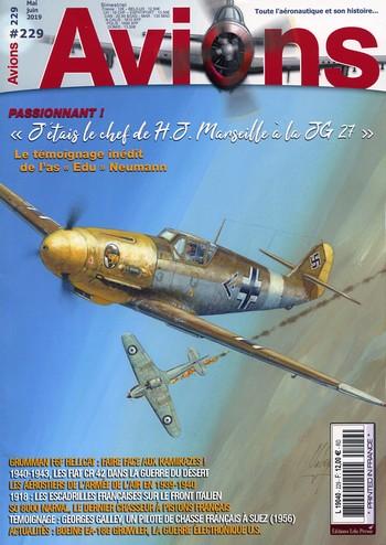 Avions n°229 22910