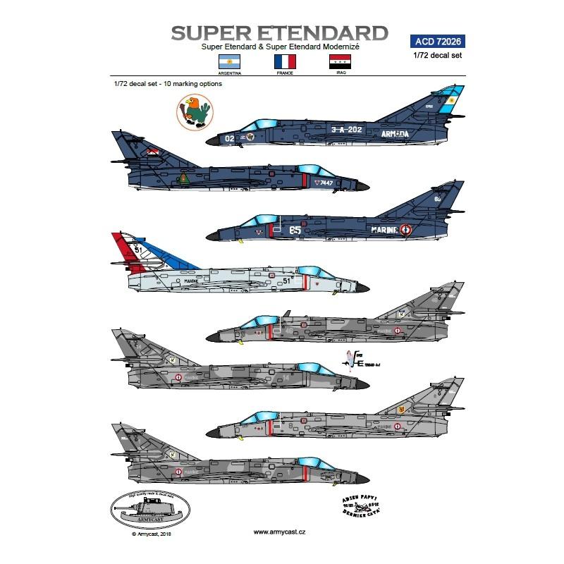 Super Etendard 364-th10