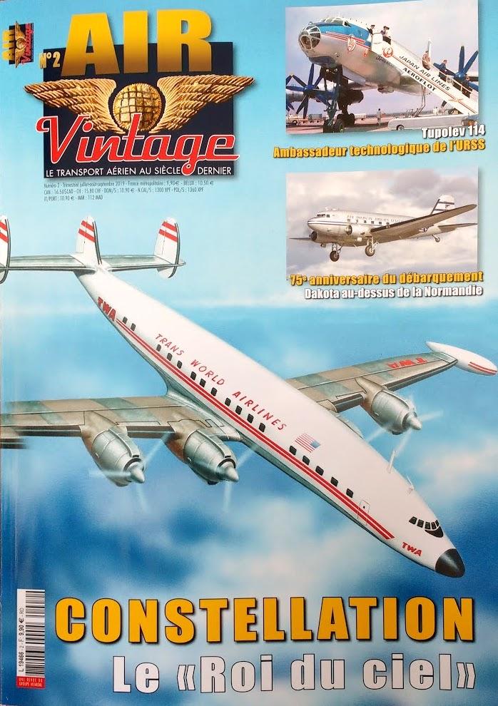 Air Vintage n°2 Aa11