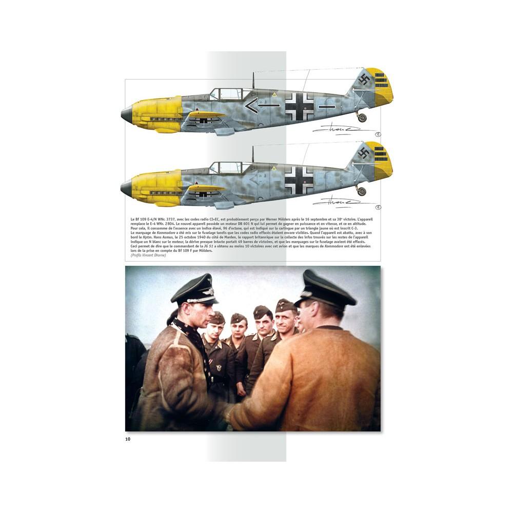AceS N°14 - Heimdal Aces-n16
