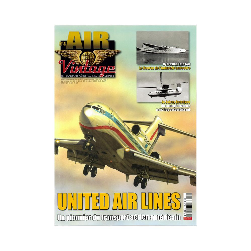 Air Vintage n°4 Air-vi19