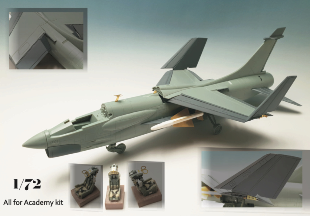 F-8 Crusader Captur27