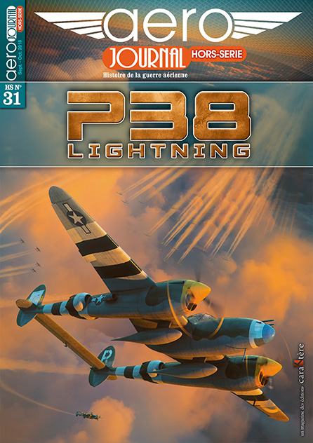 P38 Lightning Couv-a10