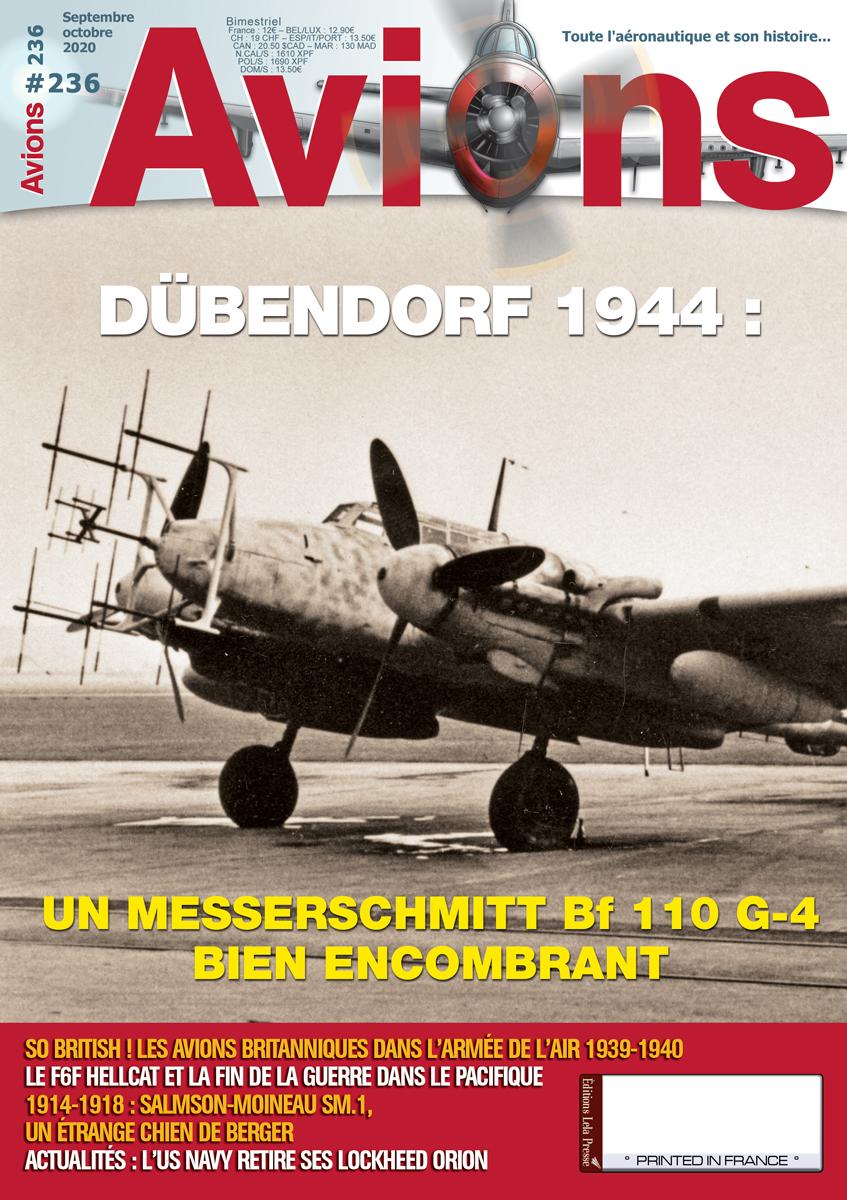 Avions n°236 Couv_213