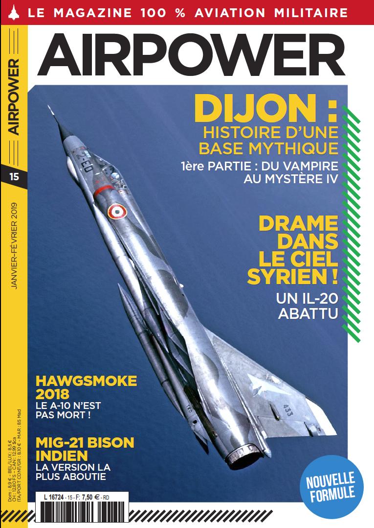Air Power 15 Cover_10