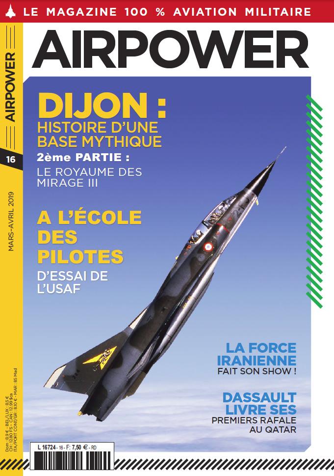 Air Power 16 Cover_11
