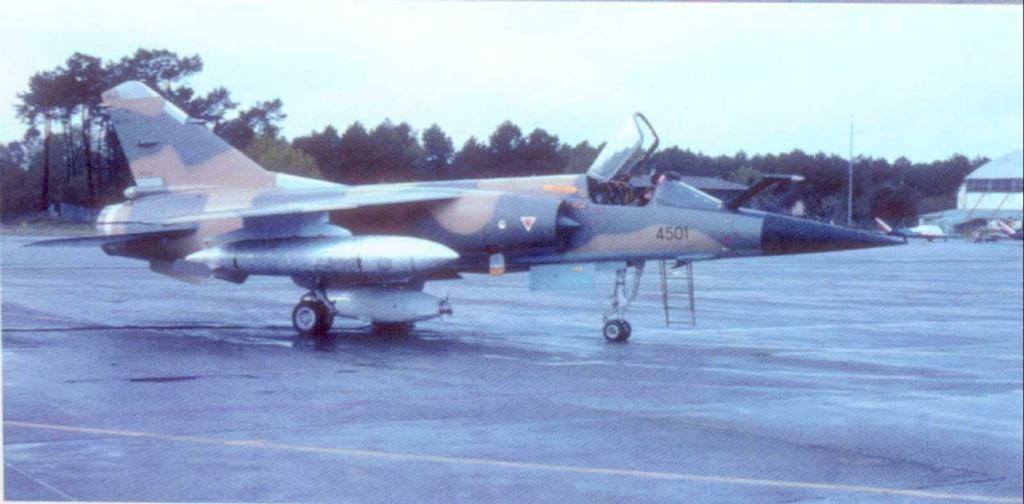 Mirage F1EQ4 ravitailleur - Irak - Special Hobby + Yahu 1/72 F1eq4_11