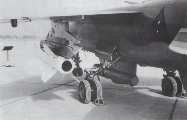 Mirage F1EQ5 avec Kh29L - Irak - Special Hobby + Reskit + Yahu 1/72 F1eq5_12