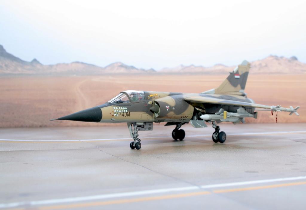 Mirage F1EQ2 irakien Fini_a10