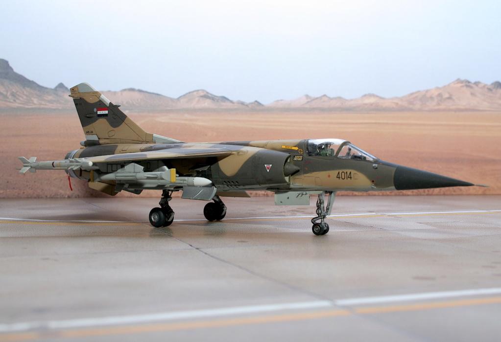 Mirage F1EQ2 irakien Fini_a12