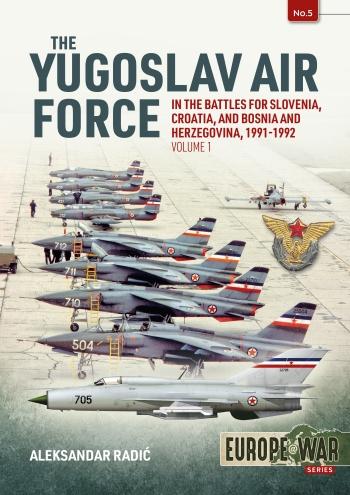 [Fujimi + Balkan Models 1/72] Mig-21 PFM yougoslave Helion15