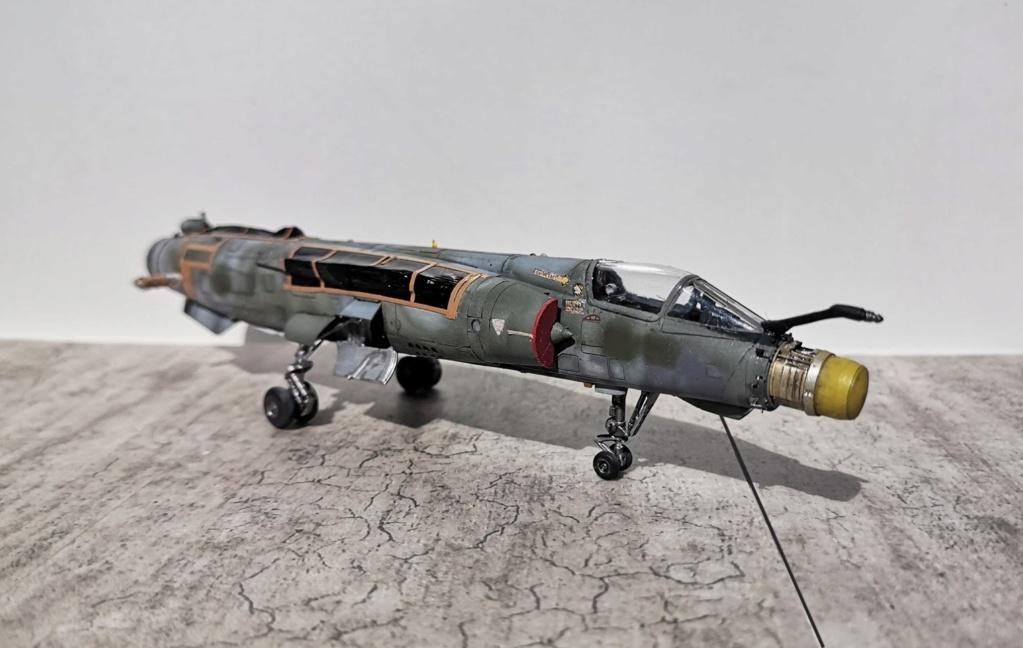Mirage F1CT sur le départ - Special Hobby 1/72 Img_2208