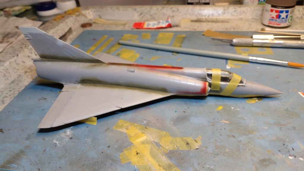 """Mirage III E """"1/13 Artois"""" [MODELSVIT 1/72]  Img_2295"""