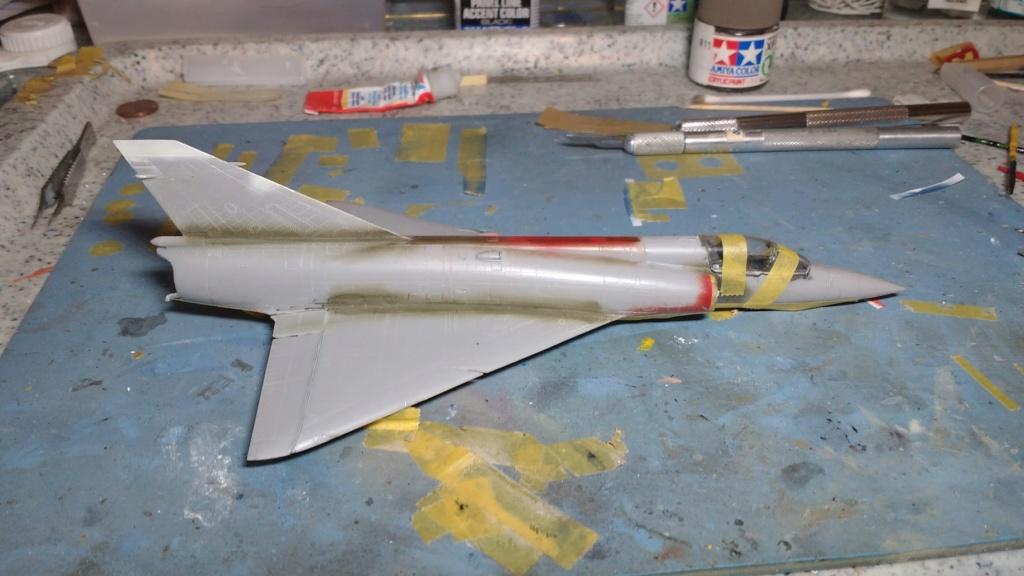 """Mirage III E """"1/13 Artois"""" [MODELSVIT 1/72]  Img_2297"""