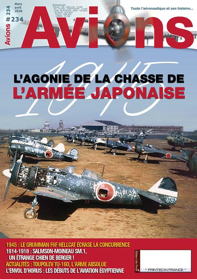 Avions n°234 O1mwx10
