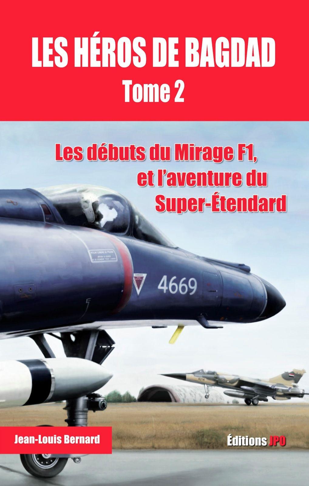 Mirage F1EQ4 ravitailleur - Irak - Special Hobby + Yahu 1/72 Ob_6f111