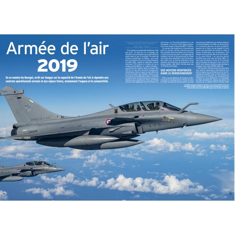 Raids Aviation n°43 Raids-36