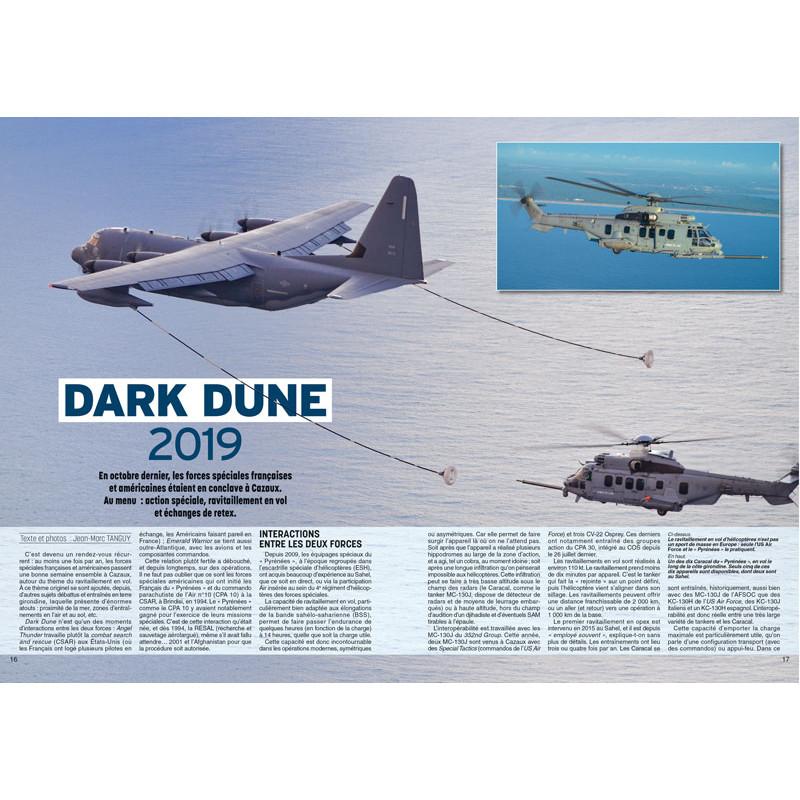 Raids Aviation n°47 - Histoire & Collections Raids-51