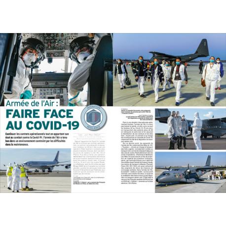 Raids Aviation n°48 - Histoire & Collections Raids-61